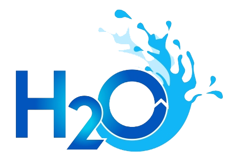 h20.png